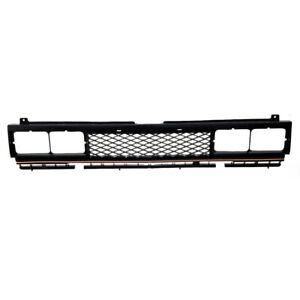 Fit 1983-1986 Nissan Datsun 720 4WD 4-Door Utility Pickup Truck Front Grille New