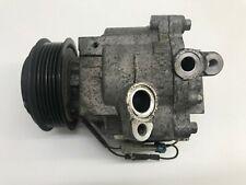 Opel Adam Klimakompressor 95059819 Originalteil 84tkm gelaufen