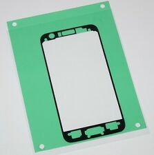 Original Samsung sm-j120fn Galaxy j1 (2016) adhesivo de pantalla táctil junta adhesive