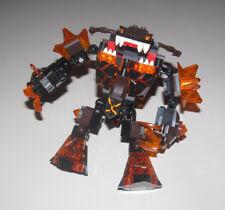 Lego ® Monstre Nexo Knight NEW