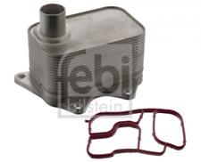 Ölkühler, Motoröl für Schmierung FEBI BILSTEIN 100856