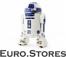 Sphero Star Wars Sphero R2D2 App Controlled Toy Robot White R201ROW Genuine New