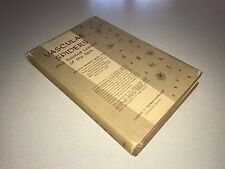 Rare Medical Text - Vascular Spiders and Related Lesions of the Skin 1958