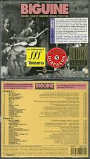 RARE / BIGUINE, VALSE ET MAZURKA CREOLES 1930 - 1943 / 2 CD / MUSIQUE ANTILLAISE