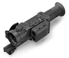 Thermal Scope Night Vision Optics for sale | eBay