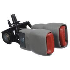 2003-2004 JEEP GRAND CHEROKEE RIGHT REAR INNER SEAT BELT BUCKLE OEM MOPAR