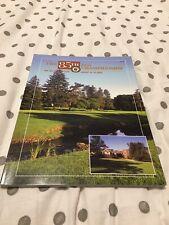 More details for 2003 uspga golf championship 85th official programme @oak hill shaun micheel vgc