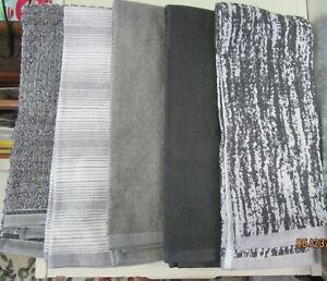 "TOWELS..KITCHEN / HAND..ORGANIC..17"" X 28"""