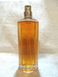 Escape Calvin Klein For Women 3.4 oz Eau de Parfum Spray Tester 99% Full