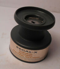 DAIWA REGAL - X SPARE SPOOL Spin Fishing Reel PARTS Spinning PART