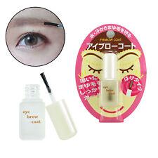 1 x 6ml Daiso Japan Everbilena Eyebrow Coat Water Proof for Enhancement Makeup