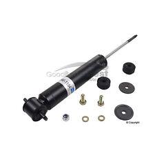 New Bilstein TC Shock Absorber Rear 24011846 1263261600 Mercedes MB