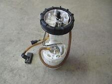 Kraftstoffpumpe Benzinpumpe AUDI A4 B6 8E 1.8T 3.0 V6 8E0919051CJ