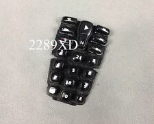 Keypad for logitech harmony one remote control only ( lower section)