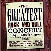Horizon Rock Music CDs