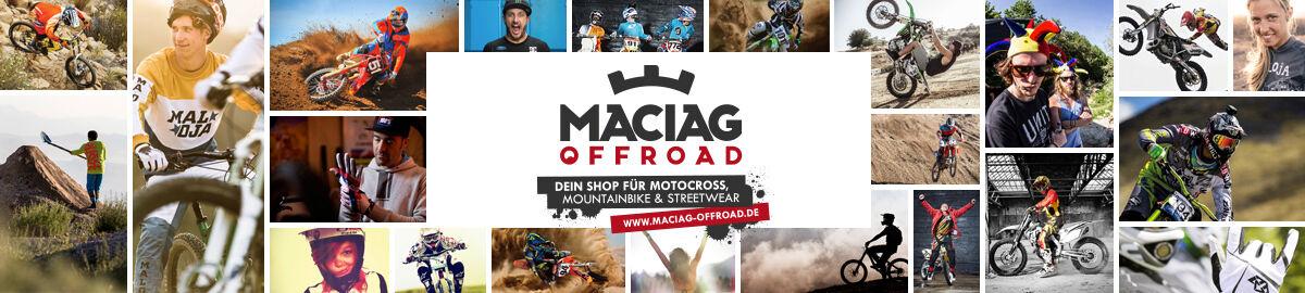 www.Maciag-Offroad.de