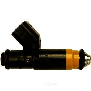 Remanufactured Multi Port Injector   GB Remanufacturing   812-12127