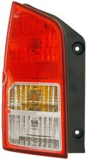 FITS 2005-2012 NISSAN PATHFINDER DRIVER LEFT REAR TAIL LIGHT ASSEMBLY
