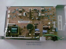 H4920 Dell 1700 Printer Range Replacement Power Supply