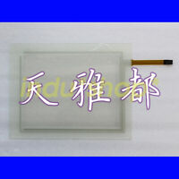 for ESA LTP-104F-07 VT585WAP00 protective film + touchpad