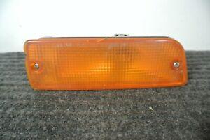 1992-1996 EAGLE SUMMIT RIGHT PASSENGER SIDE CORNER/PARK LIGHT OEM, 116-58457