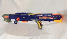 nerf n-strike longshot cs-6