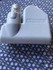 ELECTROLUX SIDEKICK II MINI POWER NOZZLE ACCESSORY ATTACHMENT MODEL K148C