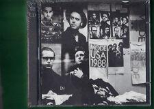 518098 Depeche Mode - 101 (2 Cd) (cd)