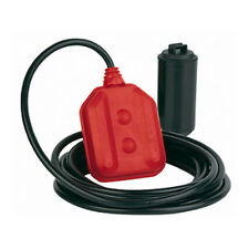 IGD 3m Float Switch for Water