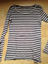Lot TSHIRT RENTREE BE 11 12 ANS Tee Shirt MARINIERE GAP Vetements fille