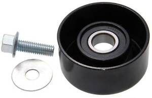 Engine Timing Idler Pulley For 2008 Scion xB (USA)
