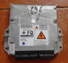 ECU ENGINE NISSAN 23710ES65C 275800-4455