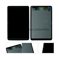 """HQ For LG G Pad X 10.1"""" AT & T V930 LG-V930 Touch Screen LCD Display Digitizer"""