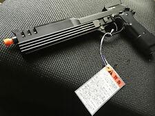 KSC AUTO 9C ROBOCOP GUN REPLICA airsoft - NEW