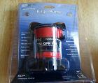 """New Johnson Marine 32703 Bilge Pump Cartridge Series 750 GPH 12 V Submer 3/4""""  photo"""