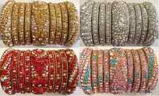 Indian Bollywood Bridal Bangles/Bracelets in latest design&Colour