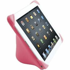 """Tablet Pal 9.5-11"""" Tablet Holder/Pillow/Stand (Pink) for iPad Air 1 & 2 NEW"""