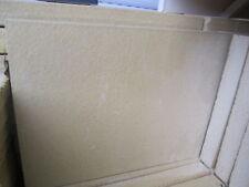 2xProfi Schamotteplatte 400x300x25 mm Schamottplatte Schamotte kein China-Import