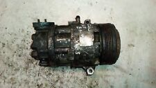 BMW E46 3 Series 98-04 316 318 320 325 Air Con Pump Compressor 8386837