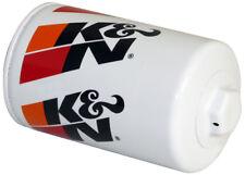�lfilter K&N 60135071
