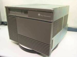 Bay Networks BLN-2 Backbone Link Node-2 Communications Server VCCI 71000