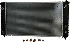 Autopart International 1678-290348 Radiator Cap