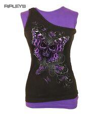 Women's Crew Neck Tops & Shirts ,Multipack