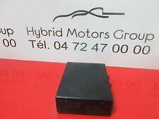 INFINITI FX45 / FX35 ELECTRONIC MODULE 3495A-FWD1U61
