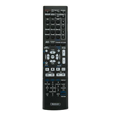 New AXD7534 Power Amplifier Remote For Pioneer AV Receiver VSX-519V-K VSX-519V-S