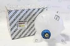 Alfa Romeo Genuine Radiator Coolant Expansion Tank Giulietta Petrol 50544422