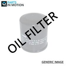 Oil Filter W921/80 Mann 5132110180 5132110240 8943257690 93156945 9885111942 New