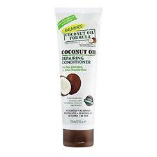 Palmers Coconut Oil Formula with Vitamin E Repairing Conditioner 8.5oz Ea