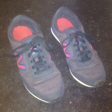 Baskets/Trainers/chaussures de sport NEW BALANCE pointure 40,5. Bon État.