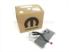 95-02 Dodge Ram 2500 3500 5.9L Diesel TRANSMISSION OIL COOLER OEM NEW MOPAR